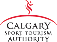 Calgary Sport Tourism Authority