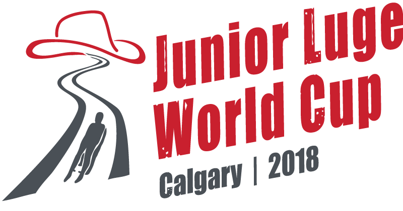 Junior Luge World Cup 2018, Calgary, Canada